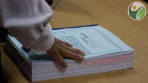 Luật đấu thầu 2013